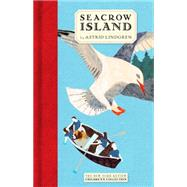 Seacrow Island by LINDGREN, ASTRIDRAMSDEN, EVELYN, 9781590178683