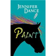 Paint by Dance, Jennifer, 9781459728684
