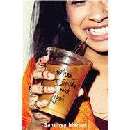 When Dimple Met Rishi by Menon, Sandhya, 9781481478687