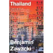 Thailand by Zawacki, Benjamin, 9781783608690