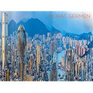 Murat Germen by Berg, Stephan; Stremmel, Kerstin; Soenmez, Necmi, 9788857228693