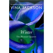 Winter by Jackson, Vina, 9781497698697