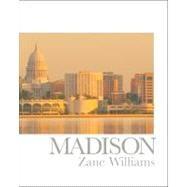 Madison by Williams, Zane, 9780978948702
