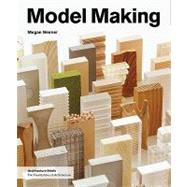 Model Making by Werner, Megan, 9781568988702