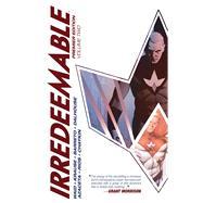 Irredeemable Premier 2 by Waid, Mark; Barreto, Diego; Rios, Emma; Azaceta, Paul; Chaykin, Howard, 9781608868704