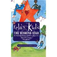 The Wishing Star by Viegas, Marneta; Wyldbore-Smith, Nicola, 9781782798705