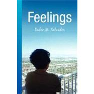 Feelings by Salvador, Dulce M., 9781425758707