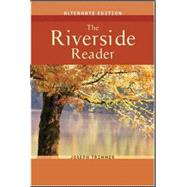 Trimmer Riverside Reader Alternate Version Advanced Placement Hard Coverfirst Edition by Trimmer, Joseph F., 9780618948710