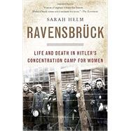Ravensbruck by Helm, Sarah, 9780307278715