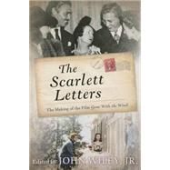 The Scarlett Letters by Wiley, John, Jr., 9781589798724