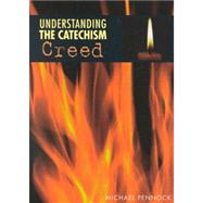 Understanding the Catechism by Corrado, Mike, 9780782908725
