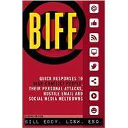 Biff by Eddy, Bill, 9781936268726