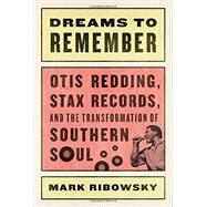 Dreams to Remember by Ribowsky, Mark, 9780871408730