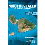 Maui Revealed by Doughty, Andrew; Boyd, Leona, 9780983888734