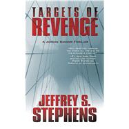 Targets of Revenge by Stephens, Jeffrey S., 9781451688740