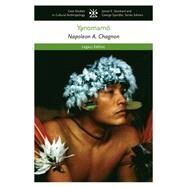 The Yanomamo by Chagnon, Napoleon A., 9781111828745
