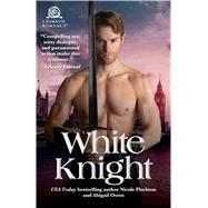 White Knight by Flockton, Nicole; Owen, Abigail, 9781507208755