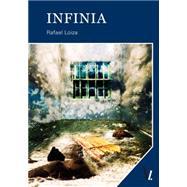 Infinia by Loiza, Rafael, 9788416118755