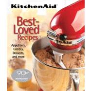 KitchenAid Best-Loved Recipes by Publications International, 9781412778763