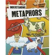 Understanding Metaphors by Johnson, Robin, 9780778718765