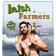Irish Farmers by Ryan, Ciara, 9781250088765