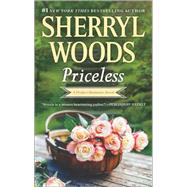 Priceless by Woods, Sherryl, 9780778318767