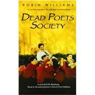 Dead Poets Society 9781401308773R