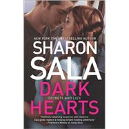 Dark Hearts by Sala, Sharon, 9780778318774