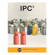 IPC 3 (with Online, 1 term (6 months) Printed Access Card) by West, Richard; Turner, Lynn H., 9781305668775