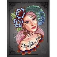 Marked in Ink by Massacre, Megan, 9780399578779