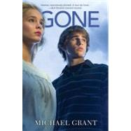 Gone by Grant, Michael, 9780061448782