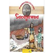 Sacajawea: the Jacabee Readers : The Adventures of Dooley, Abby and Baldy by BANK STREET COLLEGE, 9781596878792