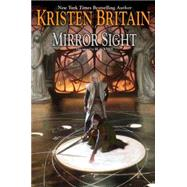 Mirror Sight by Britain, Kristen, 9780756408794