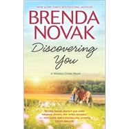 Discovering You by Novak, Brenda, 9780778318804