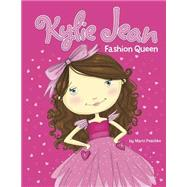 Fashion Queen by Peschke, Marci; Mourning, Tuesday, 9781479558810