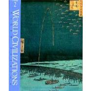 World Civilizations by BURNS,EDWARD MCNALL, 9780393968811