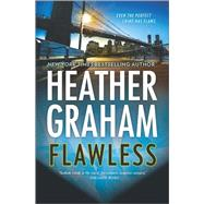 Flawless by Graham, Heather, 9780778318811