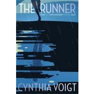 The Runner by Voigt, Cynthia, 9781442428812