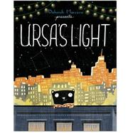Ursa's Light by Marcero, Deborah, 9781441318817