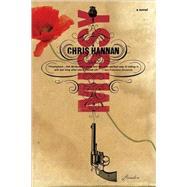 Missy A Novel by Hannan, Chris, 9780312428822