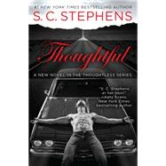 Thoughtful by Stephens, S. C., 9781455588824