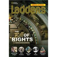 Ladders Social Studies 5: The Bill of Rights (above-level) by Goudvis, Anne; Milson, Andrew, 9781285348827