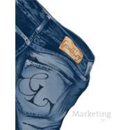 Marketing by Grewal, Dhruv; Levy, Michael, 9780078028830