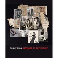 Danny Lyon by Cox, Julian; Sussman, Elisabeth; Nemerov, Alexander; Sachs, Danica Willard; Halter, Ed, 9780300218831