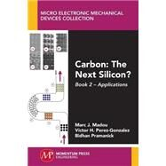 Carbon by Madou, Marc, 9781606508831