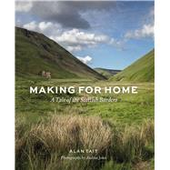 Making for Home by Tait, Alan, 9781910258835