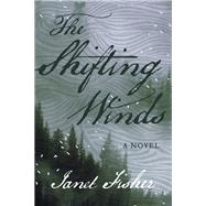The Shifting Winds by Fisher, Janet, 9781493018840