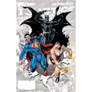 DC Comics: The New 52 Zero Omnibus (The New 52) by VARIOUS, 9781401238841