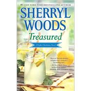 Treasured by Woods, Sherryl, 9780778318842