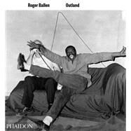 Outland by Ballen, Roger, 9780714868844